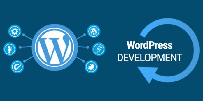 WordPress程序更新方法,防止WP官网429导致更新失败!