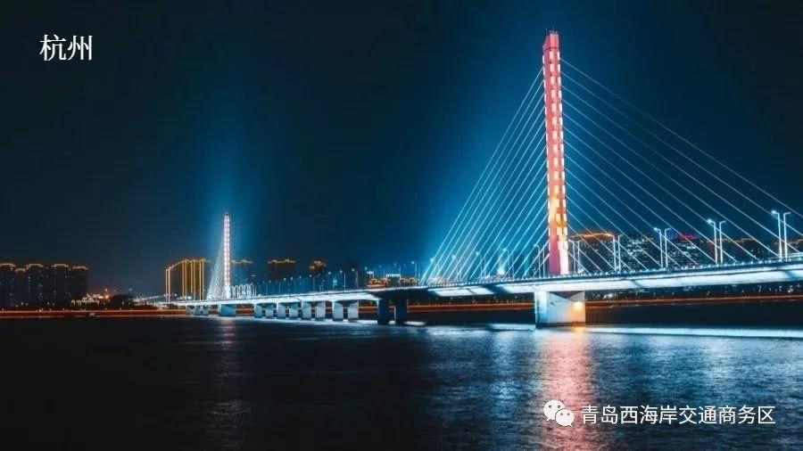 青岛西站即将增开上海、南京、重庆、西安等城市方向高铁列车5