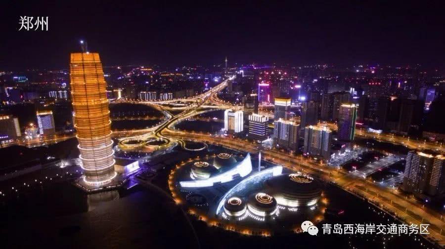 年底!青岛西站即将增开上海、南京、重庆、西安等城市方向高铁列车!