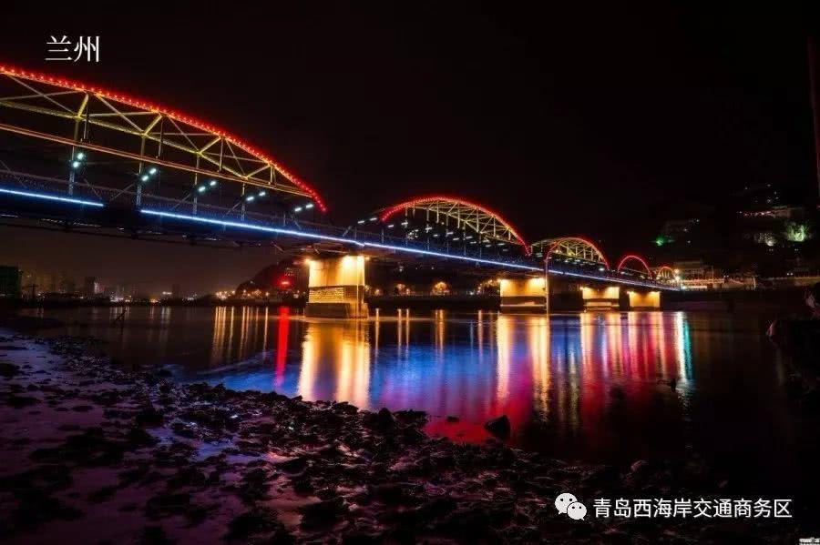 青岛西站即将增开上海、南京、重庆、西安等城市方向高铁列车11