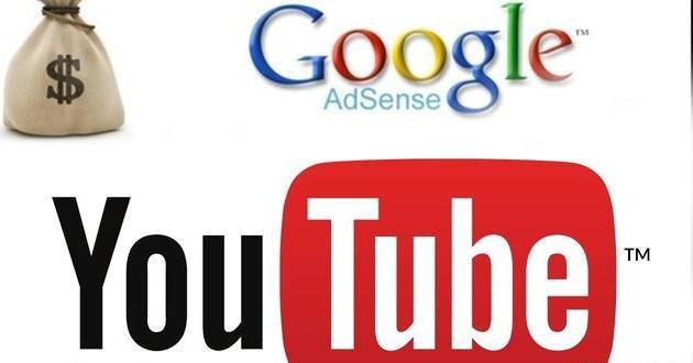 Youtube广告收益#李子柒的Youtube广告月入超70万美金,你咋还不行动?3