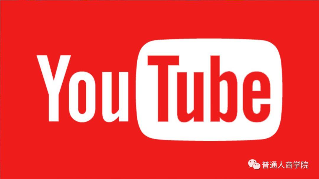 YouTube赚钱视频分析#YouTube数据可视化博主WawamuStats如何赚钱的?1