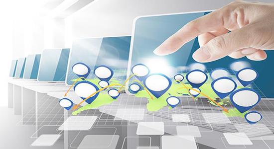 网站引流技巧#弓|流方法#如何通过百度贴吧和微博引流?