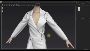 动画制作教程#2020年最新3DMAX动画制作教程合集(275GB)