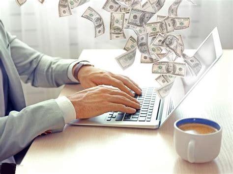 2020赚钱方法#赚钱思路:不起眼的小生意一样赚大钱(PDF文档)