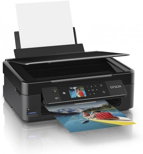 爱普生442打印机降级方法#爱普生打印机降级视频教程#爱普生打印机降级软件