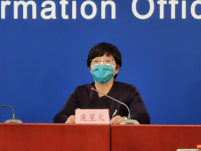 高烧39℃,在美3次申请核酸检测被拒,一家三口来京