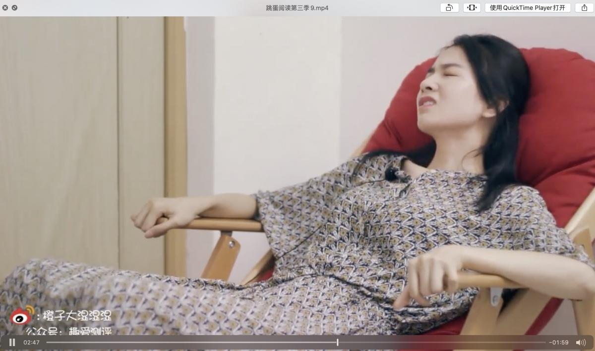 国产美女跳蛋阅读视频高清合集#国产跳蛋阅读第三季高清视频合集 9V 3.29G