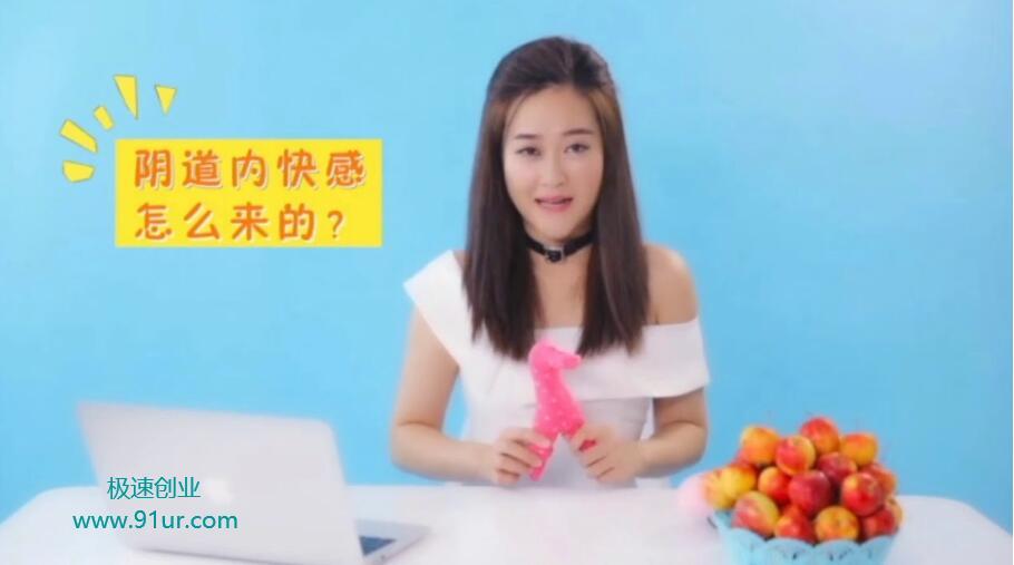 女生应该怎么撩#李熙墨《求求你们,我们女生想被这么撩》(MP4无删减版)