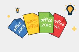 MathType兼容office
