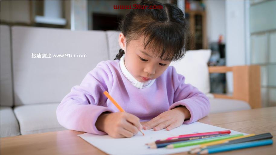 小学初中写作视频学习课程#云舒写作小学初中 《1-9年级写作素材课》听完就会写作文 视频 百度云网盘下载