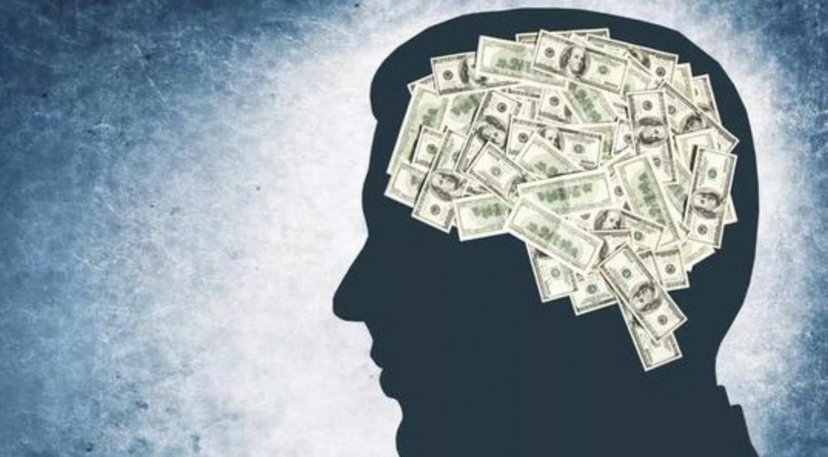 网赚课程#知识付费网课高端赚钱玩法,简单维护年入10万+