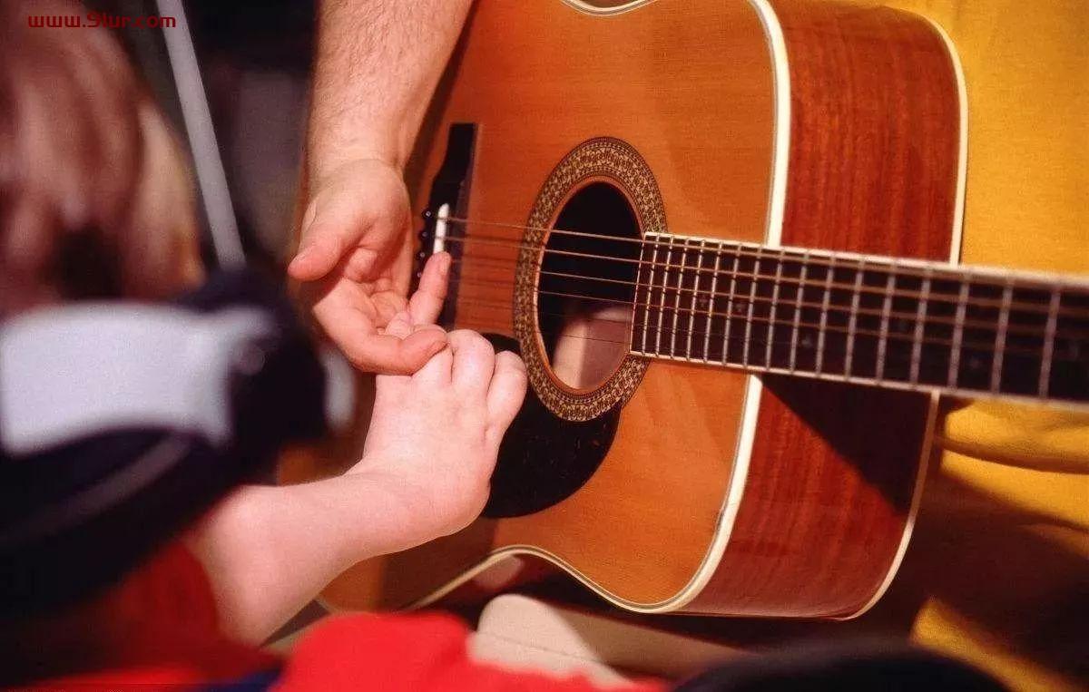 吉他入门教程#吉他简单学习教程#吉他入门视频教程70课时轻松学会!