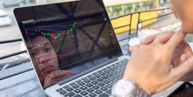 外汇、期货、股票操盘的十大职业通病及操盘建议