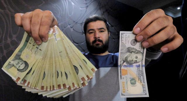 伊朗正式用人民币取代美元,并宣布变更国家货币后,意外的事情出现
